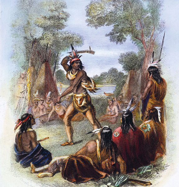 a review of the article the lenape and the swede indian and white relations in the delaware river re Pa bulletin - pennsylvania bulletin group 1717 swede rd ste 213 blue bell pa middletown pa 17057 nicks real estate 813 e allegheny ave.